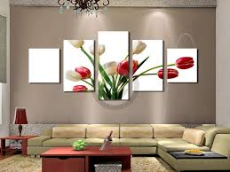 Room Paint Photos  Best Bedroom Colors Modern Paint Color Ideas - Painting colors for living room walls