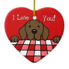 194 best naomi ochiai images on pinterest chocolate labradors