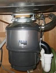 Best Garbage Disposal Fix Images On Pinterest Garbage - Kitchen sink waste disposal