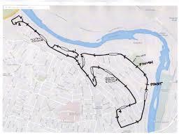 Maps Sacramento Road Closure Maps River Park 4th Of July River Park Sacramento