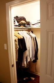 closet fabulous rubbermaid closet kit for appealing home