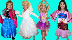 9 halloween costumes disney princess belle cinderella elena queen