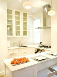 eat in kitchen ideas for small kitchens eat in kitchen ideas small contemporary eat in kitchen appliance