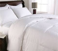 Down Comforter Summer Best 7 Comforters Of 2017 U2013 Goose Down And Down Alternatives