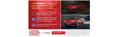 toyota agency toyota dealership englewood cliffs nj used cars parkway toyota
