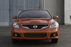 nissan altima coupe accessories 100 reviews nissan coupe 2010 on margojoyo com