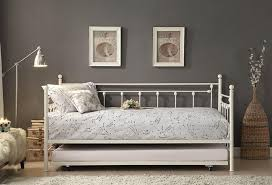 full size metal daybed full daybed frame furniture u2013 home design