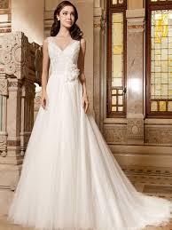 demetrios brautkleider 49 best brautkleider images on wedding dressses