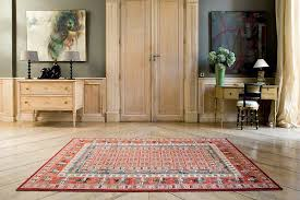 traditional rugs traditional wool rugs classic rugs free uk delivery