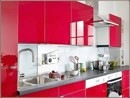 küche wandpaneele 15471 wandpaneele kuche ikea 5 images wandpaneele k 252 che