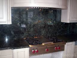 kitchen faucets atlanta granite countertop atlanta kitchen cabinets venmar range