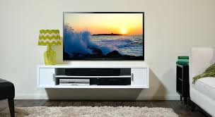 Wall Mount Tv Without Wires Hang Tv On Wall U2013 Flide Co