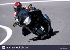 honda cbr latest model honda cbr 1100 xx super blackbird stock photos u0026 honda cbr 1100 xx