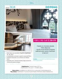 hotel durbuy avec chambre hôtel pour seulement 50 by flair belgique issuu