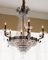 Upside Down Crystal Chandelier Upside Down 18 Light Crystal Chandelier Chandeliers Girly And