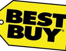 the best of black friday deals best 20 xbox 250gb ideas on pinterest xbox 360 250gb xbox 360