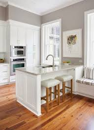 small kitchen modern style with glass and wood cabinets best 25