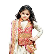 shop baby girls party wear saree lehenga baby lehenga dress