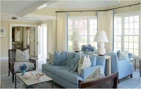 interior design darien ct ellsworth interior designer
