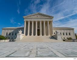 u s supreme court punts on transgender bathrooms tmz com