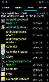 apk info system info pro android apps on play