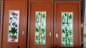 bathroom door designs bathroom sliding door philippines accordion door as an ideal home