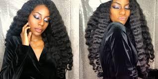 how many packs of marley hair i neef to do havana twist luscious crochet curls 80 inch marley hair youtube