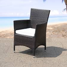 Patio Wicker by Wicker Chair Replacement Cushions Related Keywords Wicker