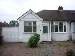 property search results cheam sutton wallington carshalton new