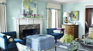 living room stylish living room colors samples frightening