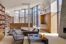 robert m gurney architect archives homedsgn difficult run residence by robert m gurney architect 12