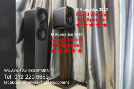 home theater door the ultimate home theater system in malaysia wilayah av