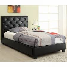 twin size bed frame and mattress set archives genie