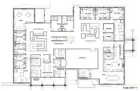 working drawing floor plan final floor plan senior thesis displacement home
