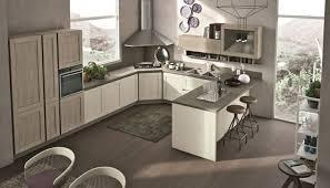 cuisine photo moderne delightful idee de salle de bain moderne 6 image cuisine moderne