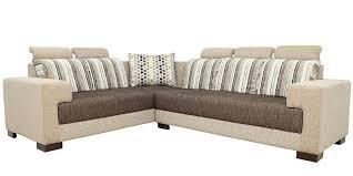 Sofa Upholstery Designs  Hereo Sofa - Sofa upholstery designs
