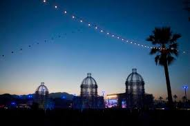 festival of lights orange county coachella 2018 festival s art installations add virtual dimension