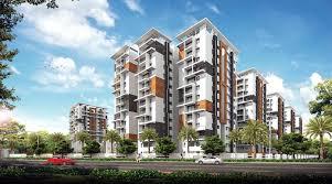 Flat For Sale by Flats For Sale In Honer Vivantis Honer Homes Gachibowli