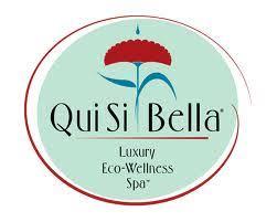 nail salon santa barbara u0027s most comprehensive day spa qui si
