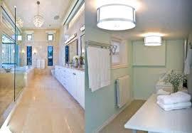 George Kovacs Bathroom Lighting George Kovacs Lighting Canada George Kovacs Bathroom Lighting