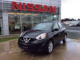 new nissan 2017 new nissan vehicles in campbell river north island nissan