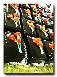 61 best the bakery at laurenzos images on pinterest bakeries