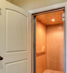 homes with elevators topsail homes for sale with elevator oceanfront condo