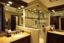 Non Illuminated Bathroom Mirrors Lighted Bathroom Mirrors Illuminated Bathroom Mirrors