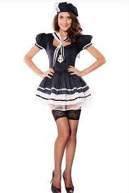 Size Sailor Halloween Costumes Sailor Halloween Costumes Promotion Shop Promotional