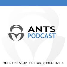 how to claim 30 bonus songs black friday target rock band 4 antsmarching org dave matthews band