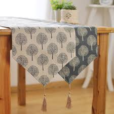 Dining Room Linens Compare Prices On Table Runners Patterns Online Shopping Buy Low