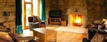 Northern Ireland Cottage Rentals by Open Fire Cottages Holiday Cottage Rental With Open Fire And