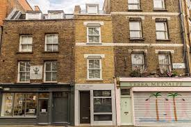 Two Bedroom Flat To Rent In Hounslow Flats To Rent In London The 10 Cheapest Areas To Find A Two