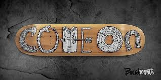 skateboard designen skateboard designs by alex kurchin